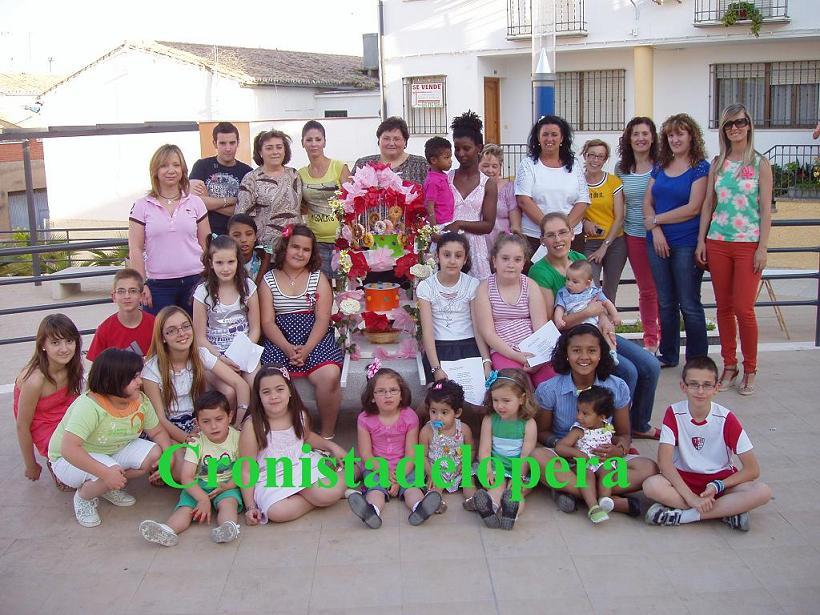 20120526220555-fiesta-de-echar-el-mayo-perigallo-copia.jpg