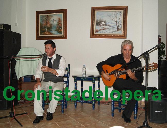 20120625105740-copia-de-flamenco-con-la-verde-oliva-en-lopera-copia.jpg