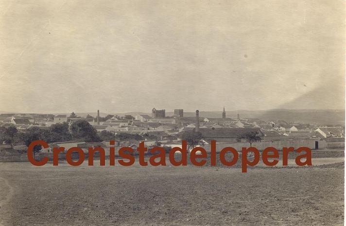 20120626173724-vista-lopera-ano-1930-copia.jpg