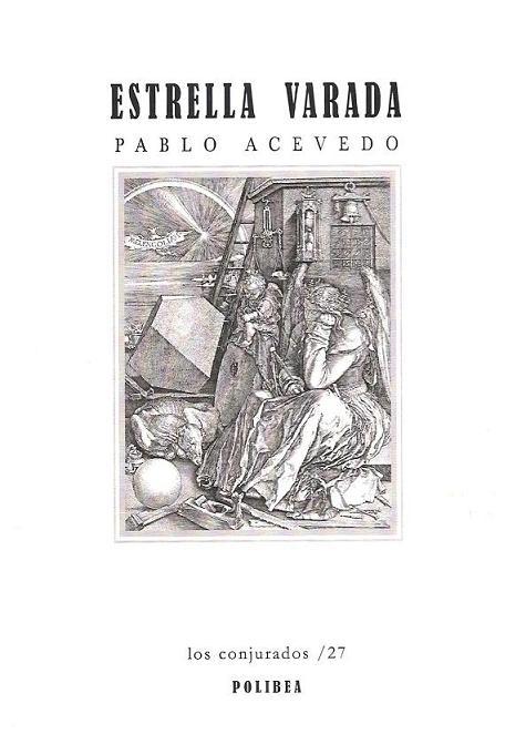 20120728205512-libro-acevedo.jpg