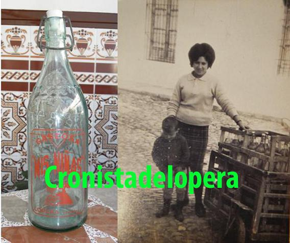 20120825103302-botella-1-copia.jpg