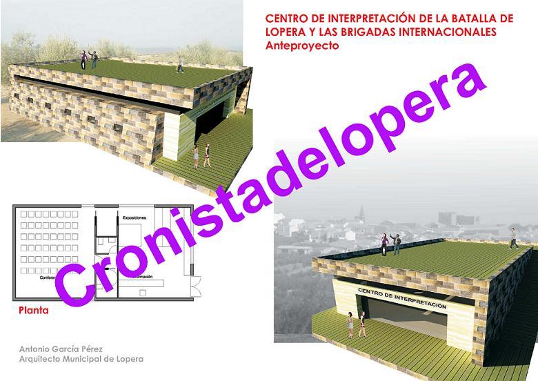 20121029103912-centro-de-visitantes2-copia.jpg