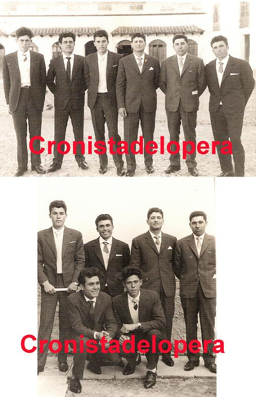 20121029190951-1962-copia.jpg