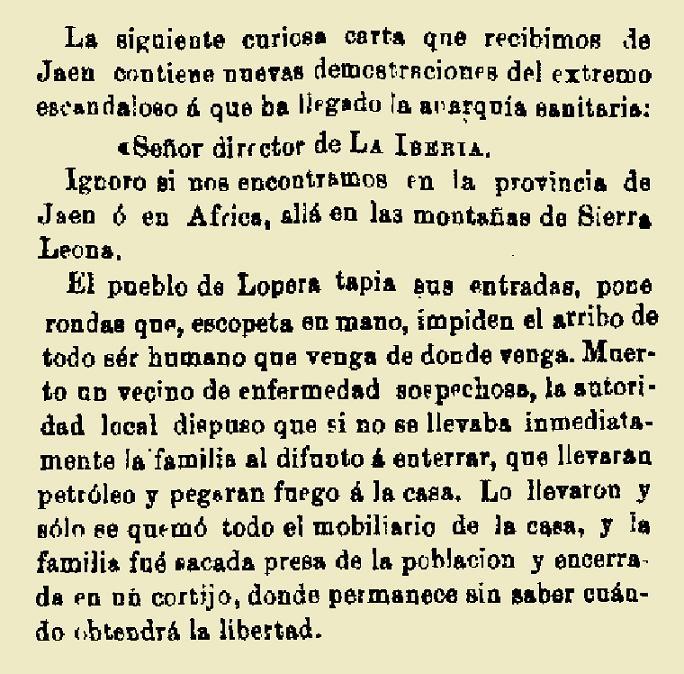 20130223133537-la-iberia.-diario-liberal-16-7-1885.jpg