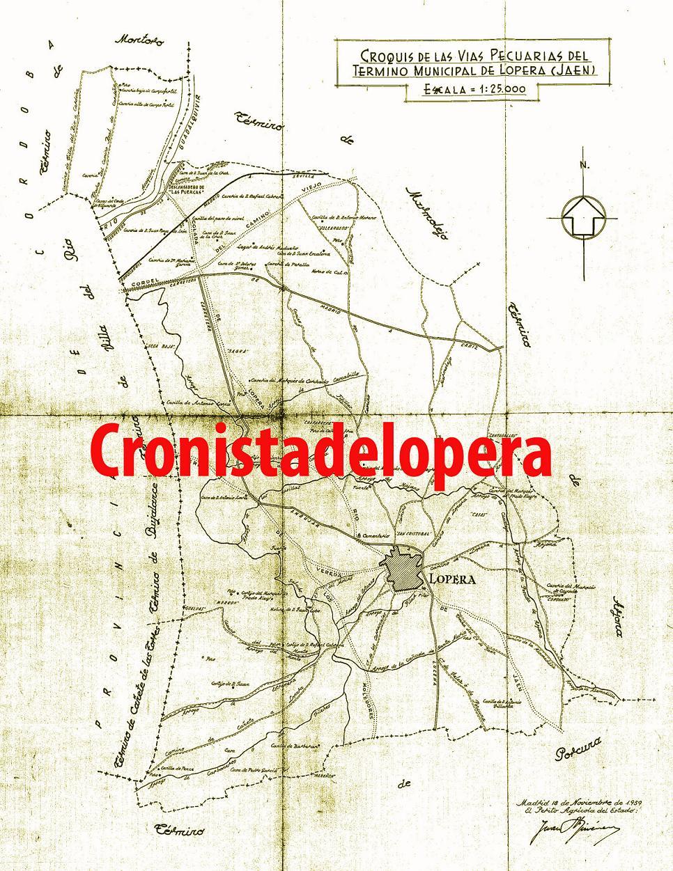 20130224112057-vias-pecuarias-de-lopera-copia.jpg
