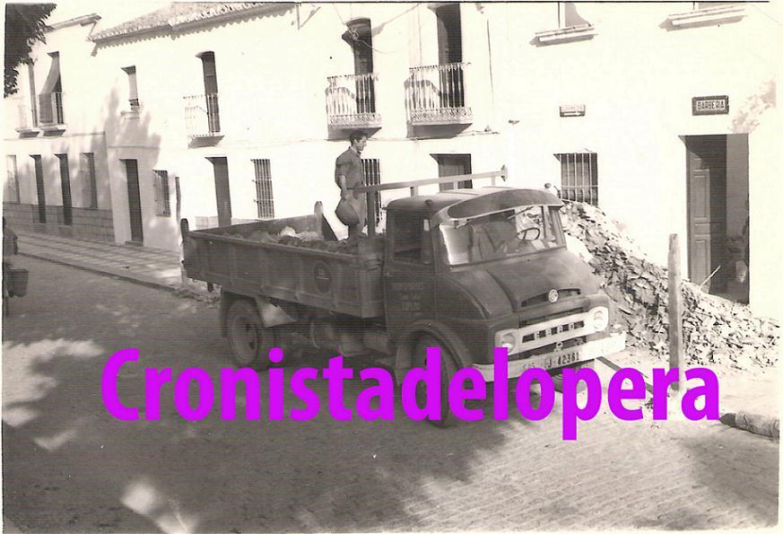 20130330133043-camion-copia.jpg