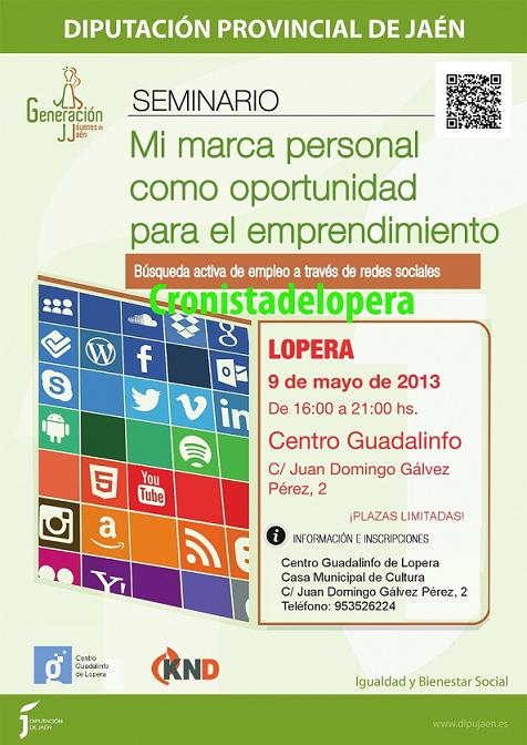 20130429160939-cartel-copia.jpg