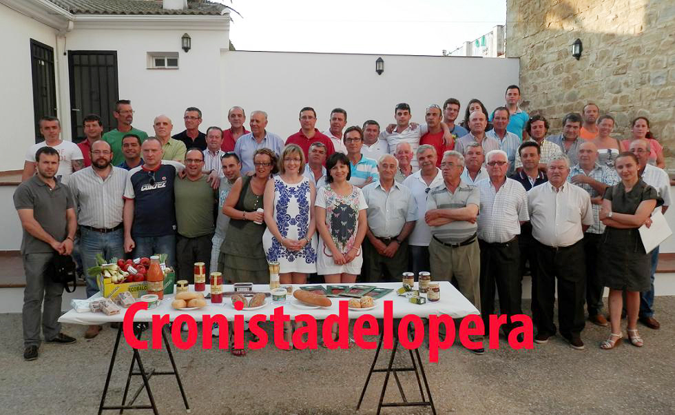 20130627103606-jornadas-de-produccion-ecologica-en-el-olivar-copia.jpg