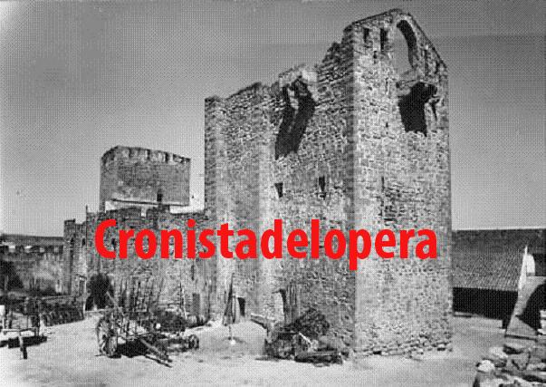 20130630154119-castillo.jpg