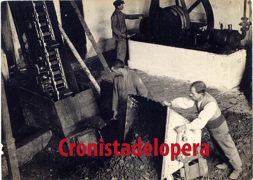 20130926164708-fabrica-cabrera-vi-copia.jpg