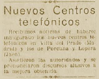 20130930094612-la-libertad-14-6-1927.jpg