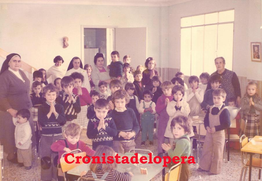 20131226110748-1970.jpg