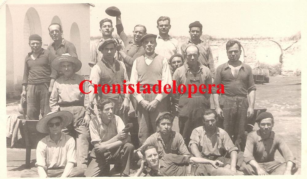 20140111121822-trabajadores-de-daniel-espuny-1957-copia.jpg