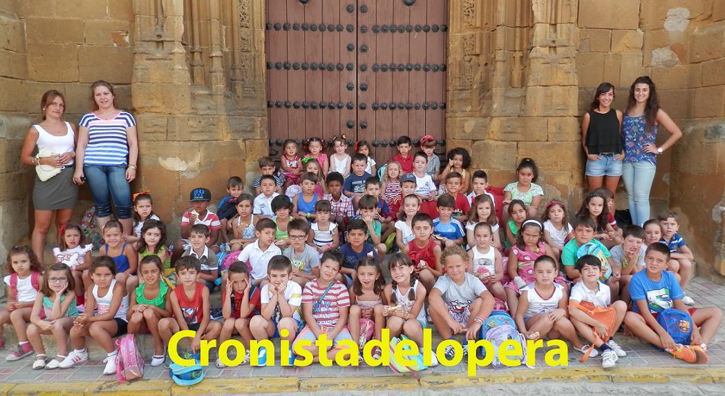 20140731172932-escuela-de-verano-de-lopera-copia.jpg