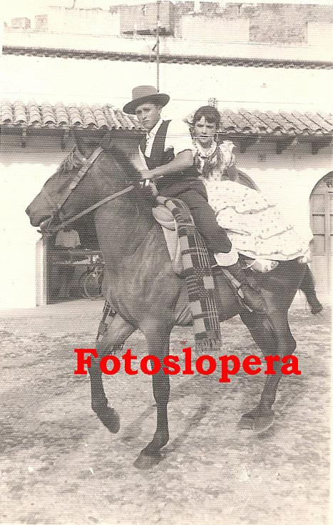 20150529102249-buenaventura-acevedo-y-tere-acevedo.jpg