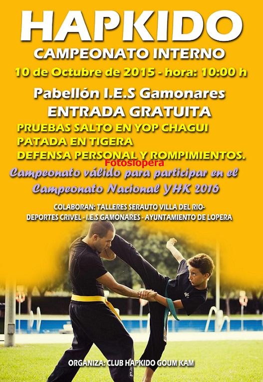20150929181127-cartel-campeonato-hapkido-lopera-1-copia.jpg