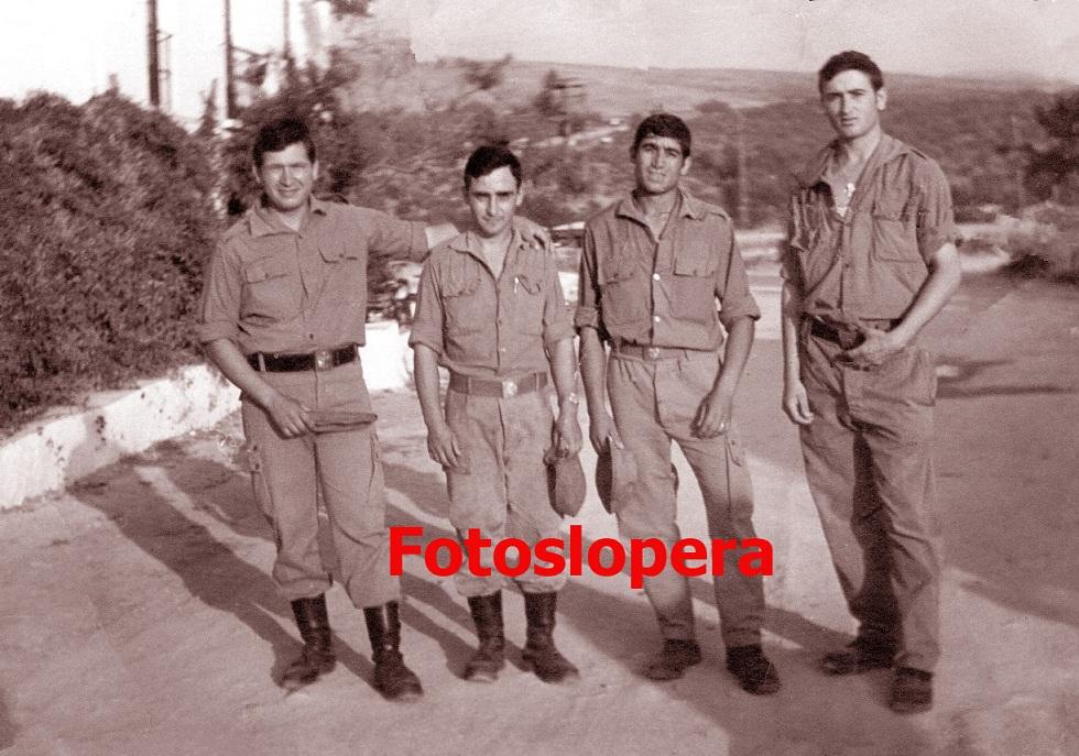 20151111155814-canpamento-montejaque-de-ronda-malaga-quinta-1969.jpg