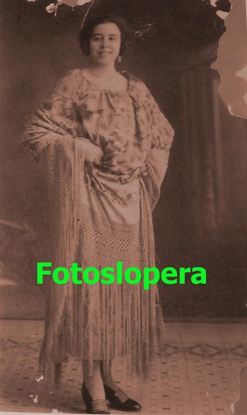 20151129183127-la-cupletista-loperana-ana-hoyo-platero-1920-copia.jpg