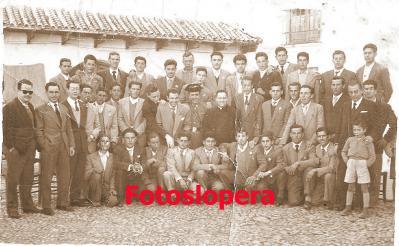 20160120112301-quinta-1956.jpg
