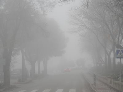 20160131093527-niebla.jpg