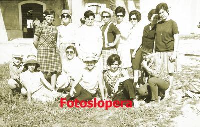 20160504102814-loperanos-en-alharilla.jpg