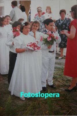20160513102338-corpus-1987.-maria-cantero-sonia-gutierrez-francisco-mena.-copia.jpg