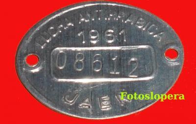 20160530162235-ficha-antirabica-jaen-1961.jpg