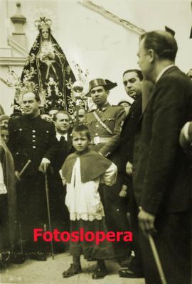 20160531163424-procesion-virgen-de-los-dolores-1941.jpg