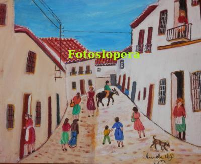 20160611181707-calle-nueva.jpg