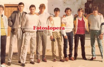 20160617161249-loperanos-de-la-quinta-de-1986.jpg