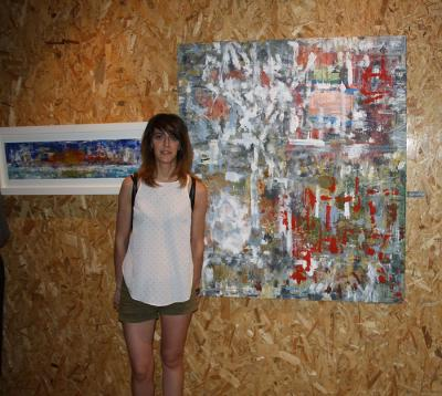 20160713101447-maricarmen-chueco-tandem-gallery-1-copia.jpg