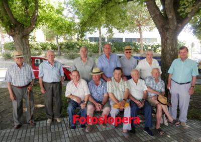 20160806125139-loperanos-al-fresco-del-parque-del-cuartel-copia.jpg