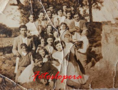 20161030092801-grupo-de-loperanos-de-excursion-en-los-pozos-de-talero.jpg