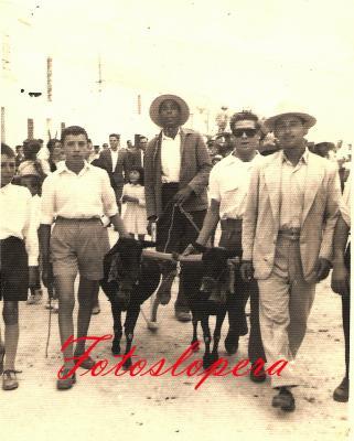 20161130112203-san-isidro-labrador-1959.-benito-valenzuela-jose-moreno-manuel-valenzuela..jpg