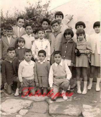 20161207160429-primera-comunion-de-francisco-teruel-lara-1962.jpg