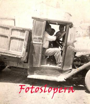 20170113101351-primera-camion-de-paco-teruel.jpg