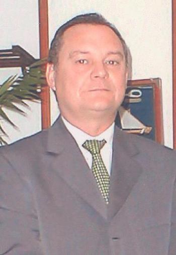 20070119104339-antonio-alcala-cerezo-i.jpg