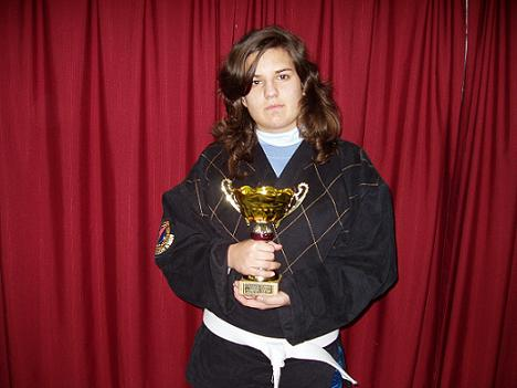 20070129194018-copia-de-campeona-de-espana-de-hapkido.jpg