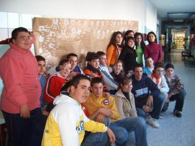 20070131182527-dia-de-la-paz-y-no-violencia.jpg