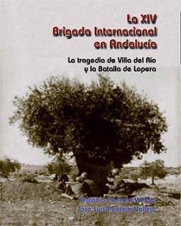 20070218184300-libro-xiv-brigada.jpg
