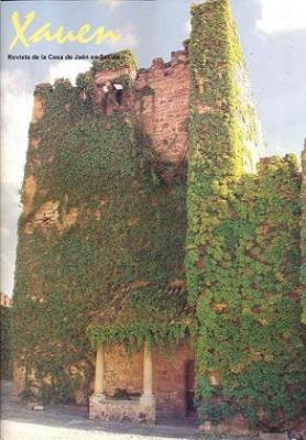 20070219085202-castillo.jpg