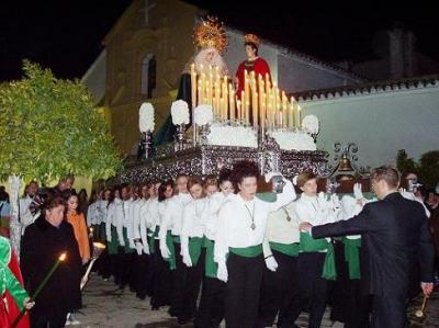 20070403221746-copia-de-procesion-martes-santo.jpg