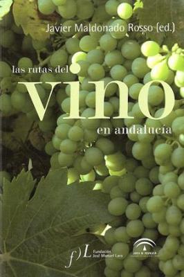 20070510115047-vino.jpg