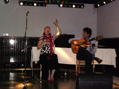 20070604091332-velada-flamenca.jpg