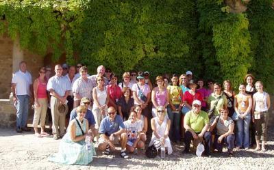 20070710101540-visita-profesores-congreso-internacional.jpg