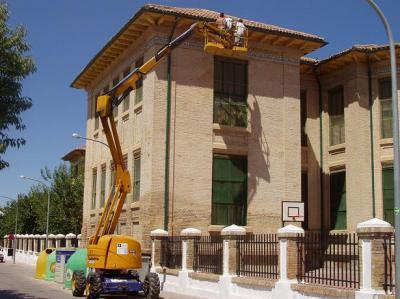 20070726184240-obras-colegio-miguel-de-cervantes.jpg