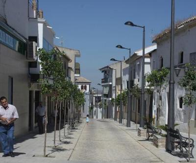 20070826194218-nuevo-aspecto-calle-garcia-lorca.jpg