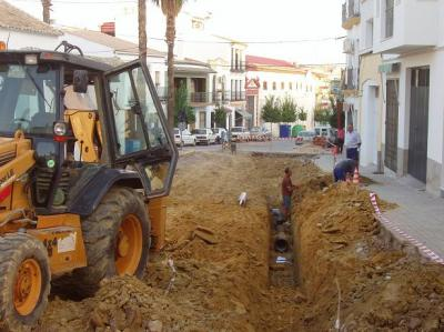 20070927122904-obras-calle-dr.-fleming.jpg