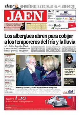 20071120125632-diario.jpg