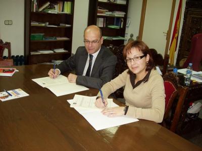 20071127095212-convenio-para-edificar-nuevas-viviendas-protegidas.jpg